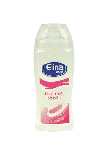 Elina Duschgel Elina Med 250ml Sensitiv