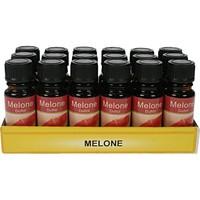 Duftöl Melone 10ml in Glasflasche