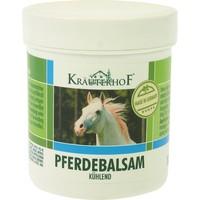 Crème Kräuterhof 100ml baume de cheval en étain