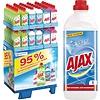 Ajax Reiniger - 1 Liter