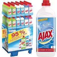 Reiniger - 1 Liter