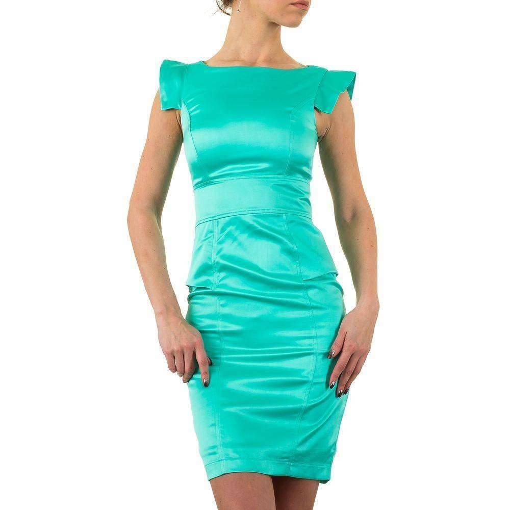 strakke dames jurken