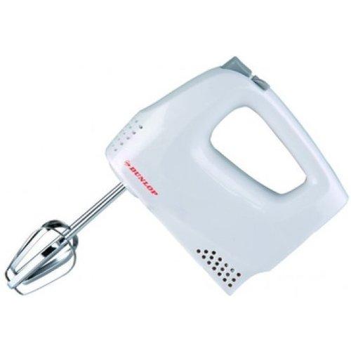 Dunlop Handmixer - 230V - 150W
