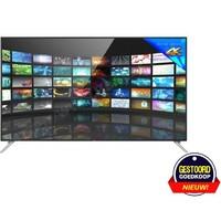 """Ultra HD TV 55 """" - 4K DUAL DL-55UHD"""