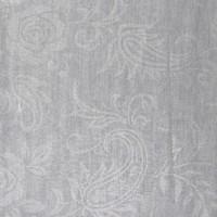 Damen Schal Gr. eine Größe - Silber