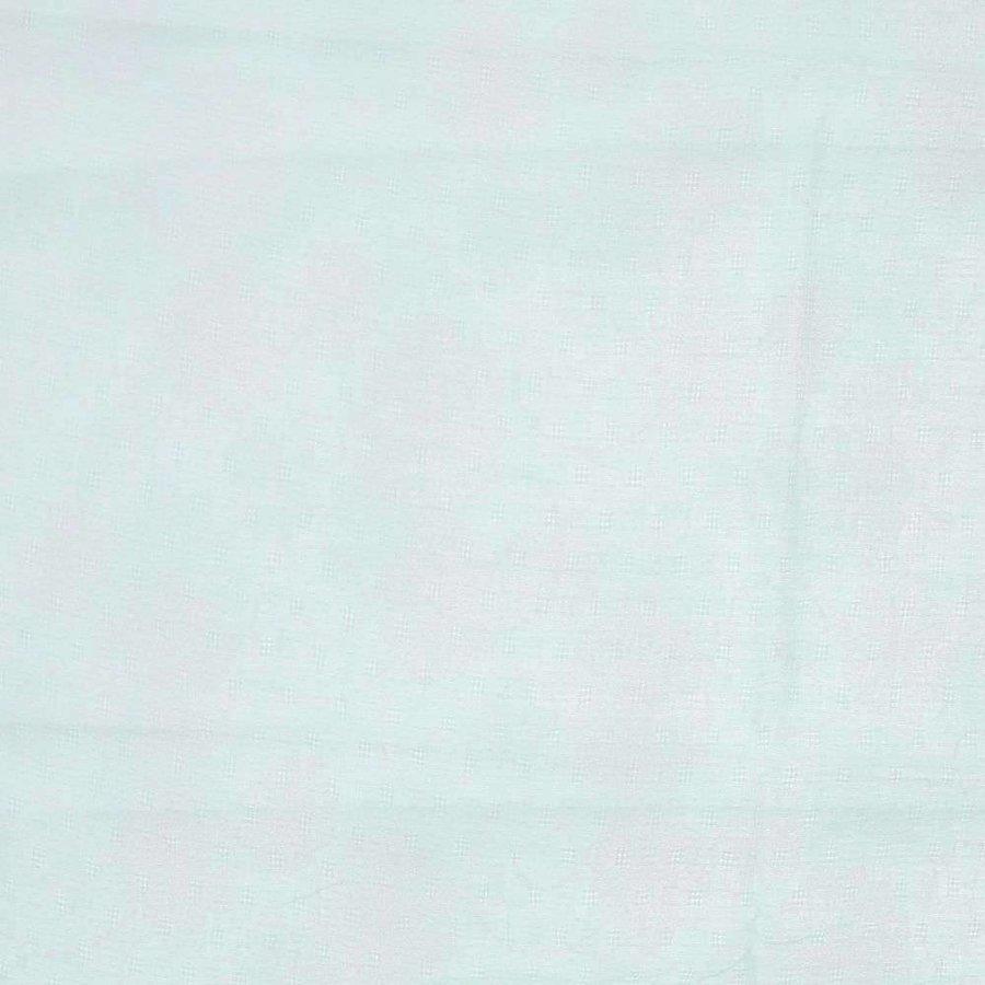 Damen Schal Gr. eine Größe - L.grün