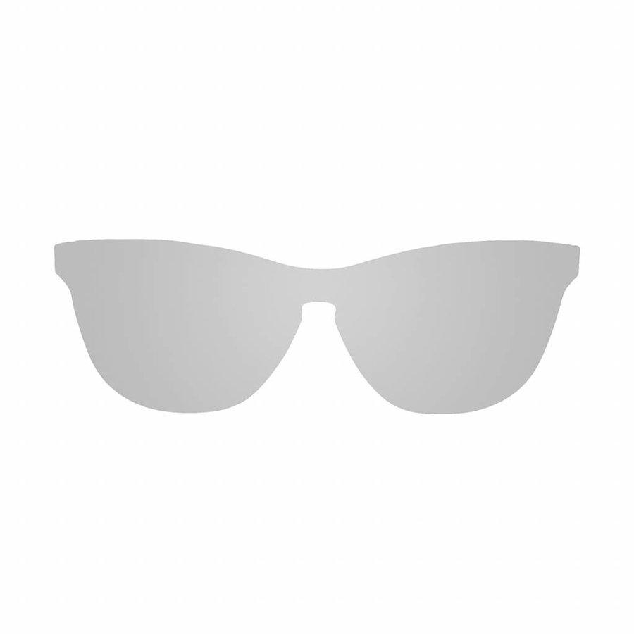 Oceaan zonnebril FLORENCIA