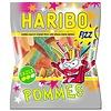 Haribo Food Haribo Saure Pommes 100gr