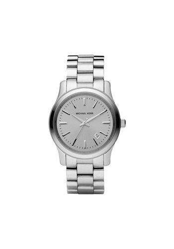 Michael Kors Dames Horloge Michael Kors MK6332