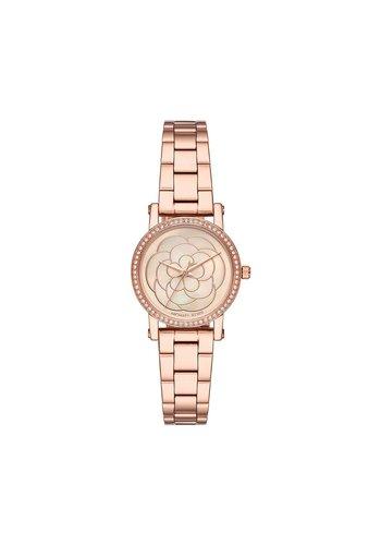 Michael Kors Dames Horloge Michael Kors MK389