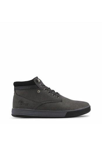 Carrera Jeans Heren Sneakers CAM825000 - grijs