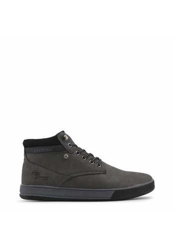 Carrera Jeans Sneakers pour hommes CAM825000 - gris