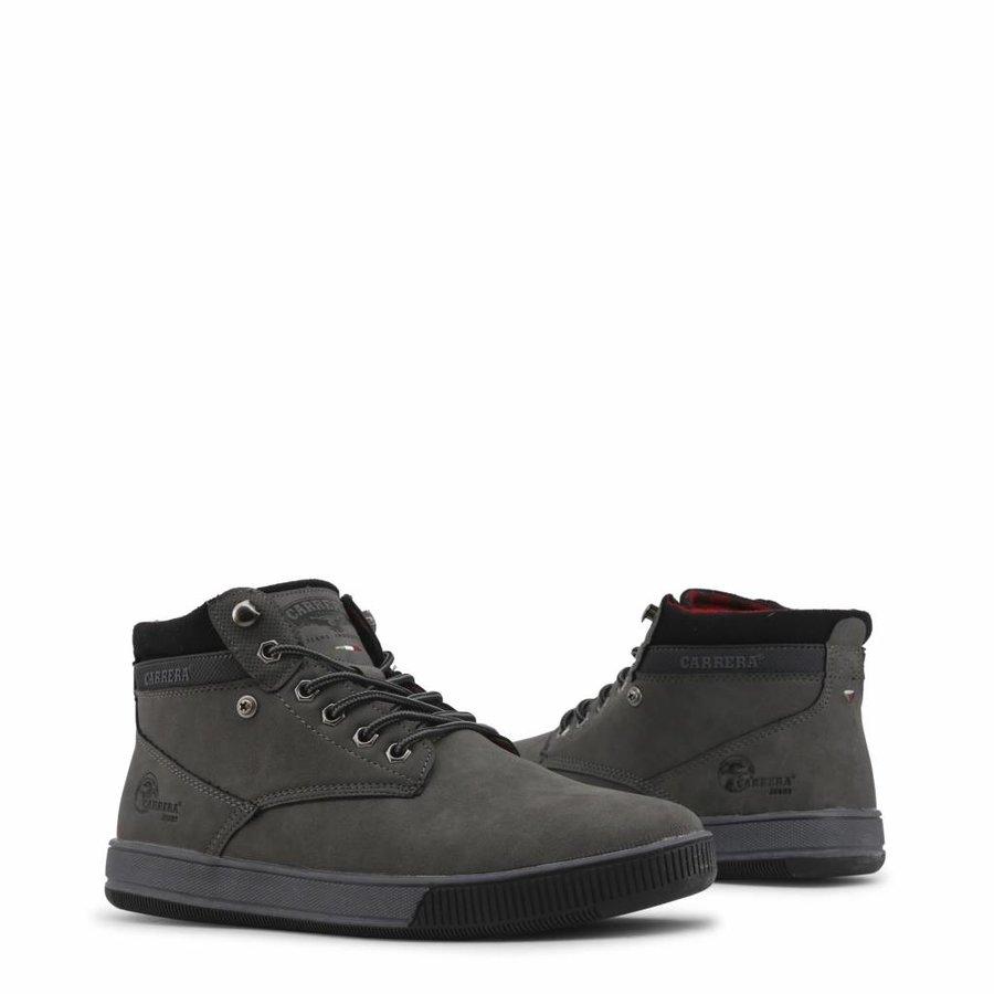 Heren Sneakers CAM825000 - grijs