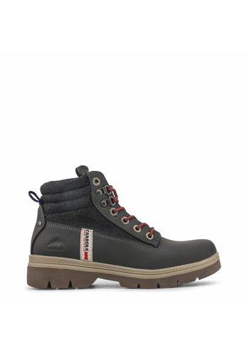 Carrera Jeans Bottes pour hommes CAM821200 - DK