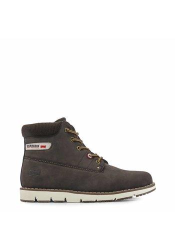 Carrera Jeans Heren Boots CAM821100 - bruin