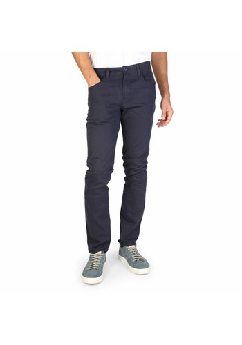 Rifle Pantalon Homme 95804_L31_RB10R - bleu