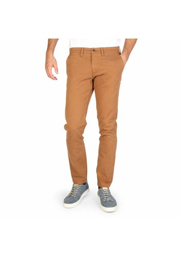 Rifle Pantalon Homme 73731_RB10R - camel