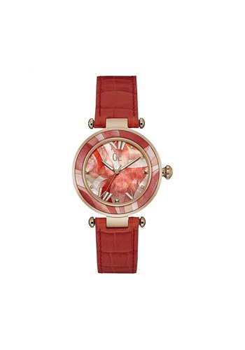 Guess Guess Y21005