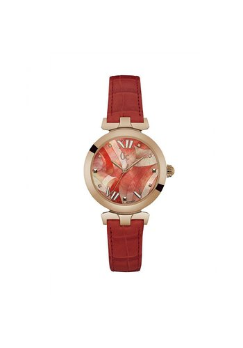 Guess Guess Y20004