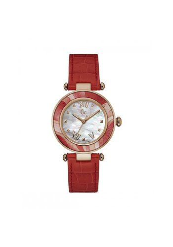 Guess Guess Y12006