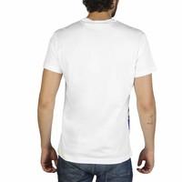 Herren T-Shirt Versace Jeans 2018 Kollektion
