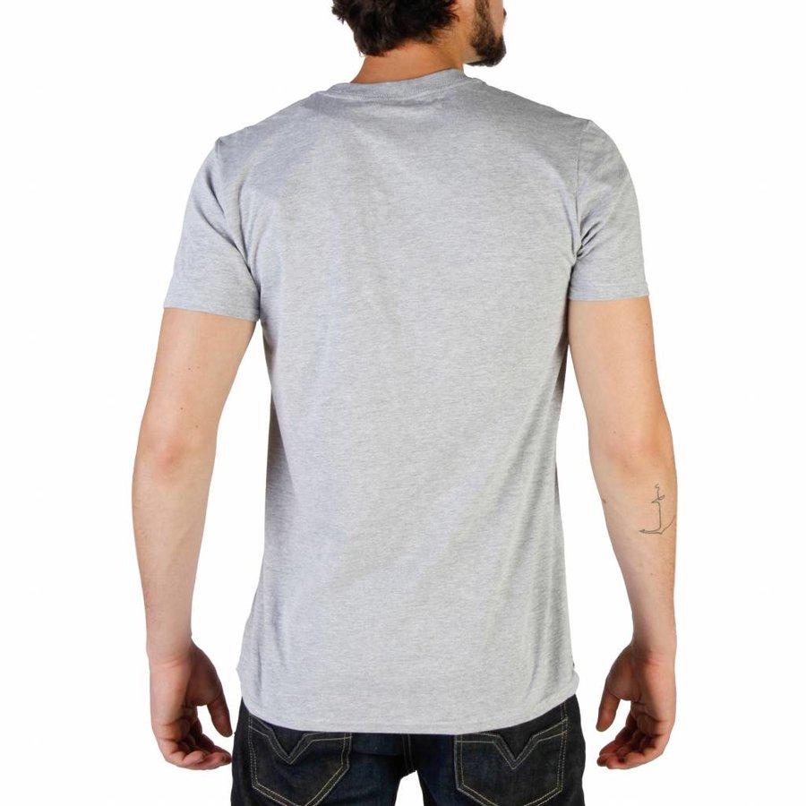 Herren T-Shirt RYMTS065 - LT grau