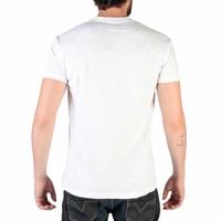 Herren T-Shirt RYMTS140 - weiß