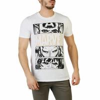 Herren T-Shirt RBMTS094 - weiß