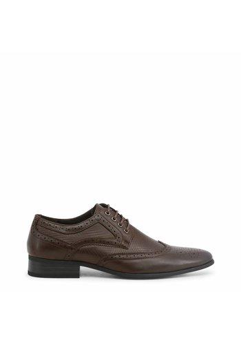 Duca di Morrone Chaussure Homme Duca di Morrone SCOTT
