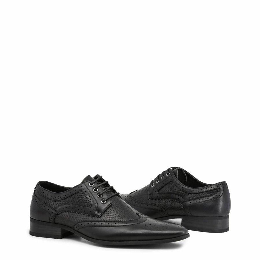 Männer Schuh Duca di Morrone SCOTT