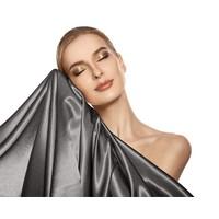Beauty Skin Care Kussensloop Anthracite