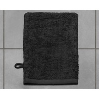 Washand Anthracite (3 in 1 pack)