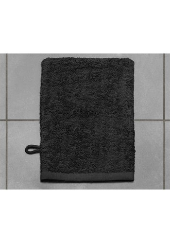 Home Living Washand Anthracite (3 in 1 pack)