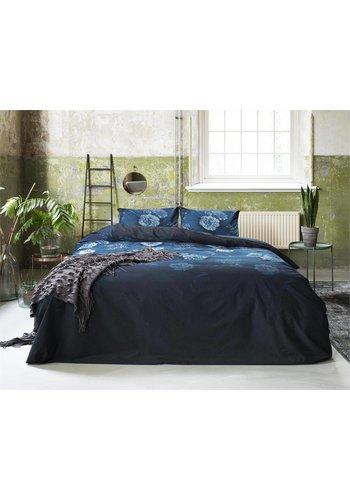 Primaviera Deluxe Goodmorning Beautiful Blue