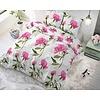 Sleeptime Sunshine Flowers White