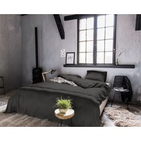 Brussel Cotton Grey