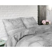 Sleeptight Grey