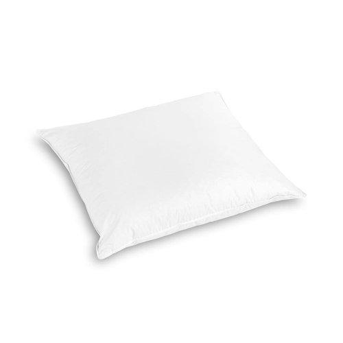 Sleeptime 15% Down Pillow White