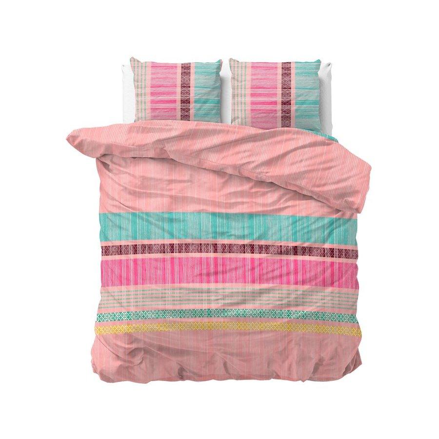 Achie Pink