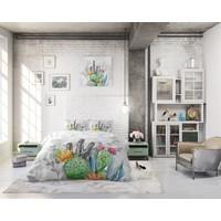 Cactus Fashion Grey