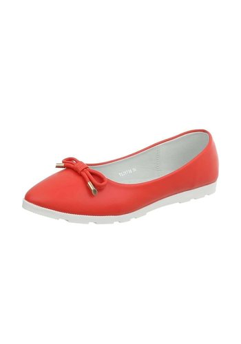 Neckermann Kinder Ballerinas - ed