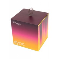 We-Vibe Sync couples