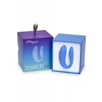 We-Vibe Match