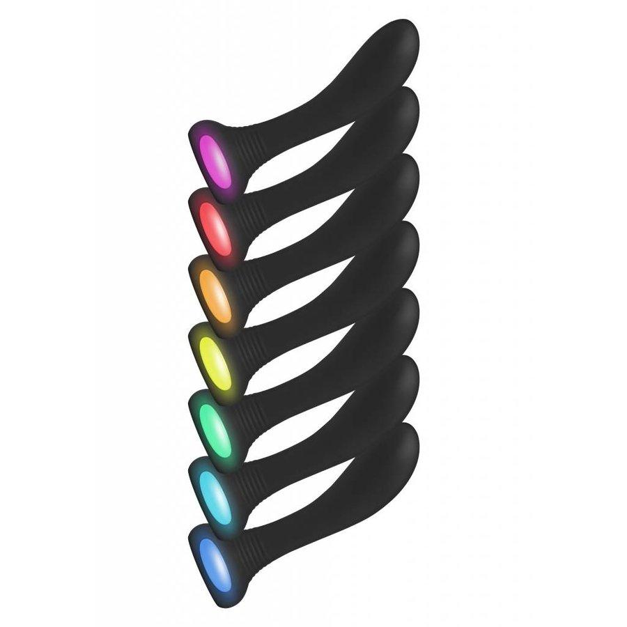 Zare Vibrator