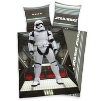 Dekbedovertrek licentie Star Wars Stormtrooper