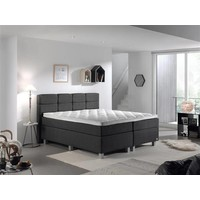 Pocket boxspring Gustavo