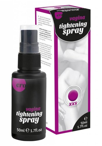 Hot Vagina Tightening Spray 50ml