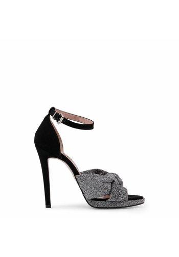 Paris Hilton Öffnen Sie High Heel Paris Hilton Designer-Modell