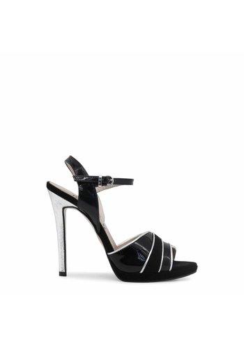 Paris Hilton Offenes High Heel Paris Hilton 8605 Designermodell