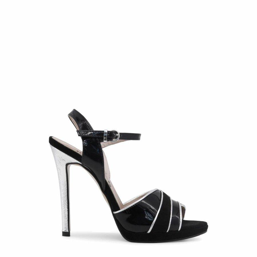 Offenes High Heel Paris Hilton 8605 Designermodell